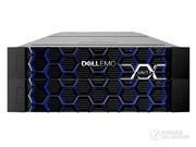 Dell EMC Unity 350F(400GB SSD*10)