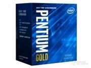 Intel 奔腾 G5500