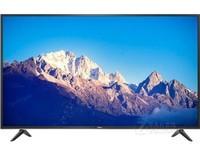 4K超高清智能电视 康佳LED55G30UE特价