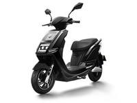 雅迪E7 Li Plus
