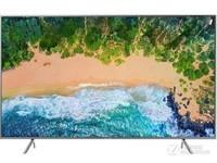三星UA75NU7100 75寸超高清智能电视