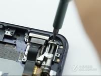 vivo NEX(6GB RAM/全网通)专业拆机4