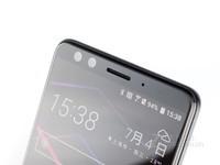 HTC U12+(全网通)专业拆机1