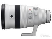 富士XF 8-16mm f/2.8 R LM WR