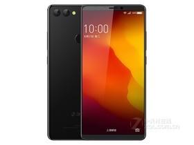 360 手机N7 Pro(全网通)