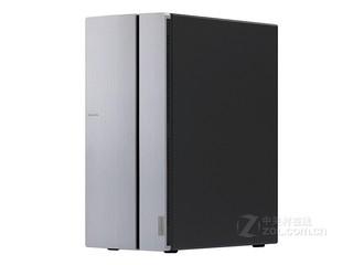 联想天逸510 Pro(i5 8400/4GB/1TB+16GB傲腾/集显)