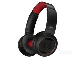JVC HA-XP50BT