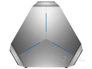 Alienware Area-51(ALWA51D-7826S)