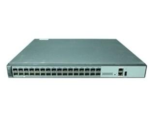 华为S6720-32X-SI-32S-AC