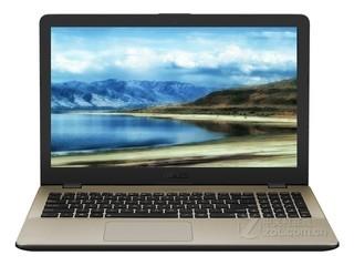 华硕A580UR7100(4GB/500GB/2G独显)