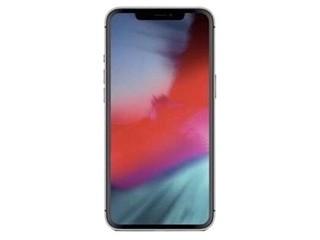 苹果iPhone 11 Plus(全网通)