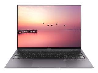HUAWEI MateBook X Pro(i7/8GB/512GB/集显)