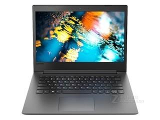 联想Ideapad 330C-14IKB(i5 8250U/4GB/512GB)