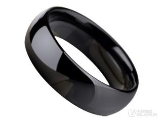 家柏饰智能戒指