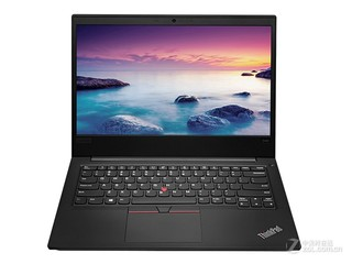 ThinkPad E480(20KNA035CD)
