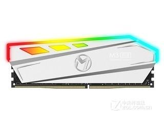 铭瑄 复仇者M3 16GB DDR4 2400