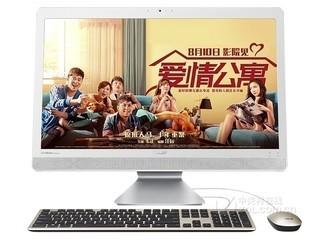 华硕傲世V221IDUK-WA030T