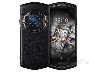 8848 钛金手机M5(精英版/全网通)