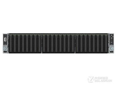 Intel R2224WFTZS