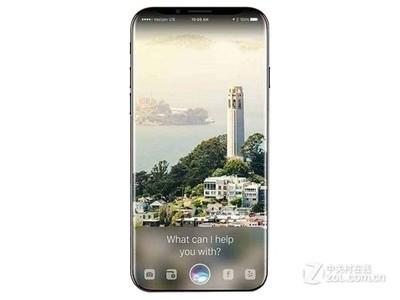 苹果9手机真实图片大全