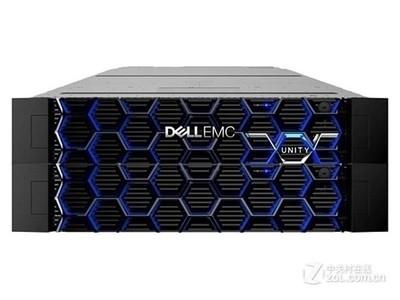 Dell EMC Unity 400(2TB*12)