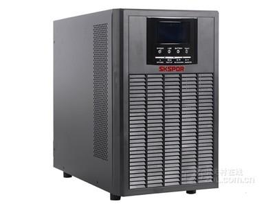 苏克士DS11-10KL