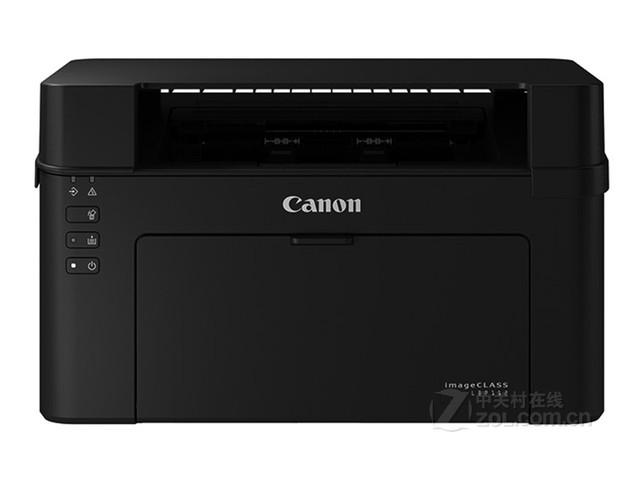 學生大人都在家 什么打印機能兼顧?