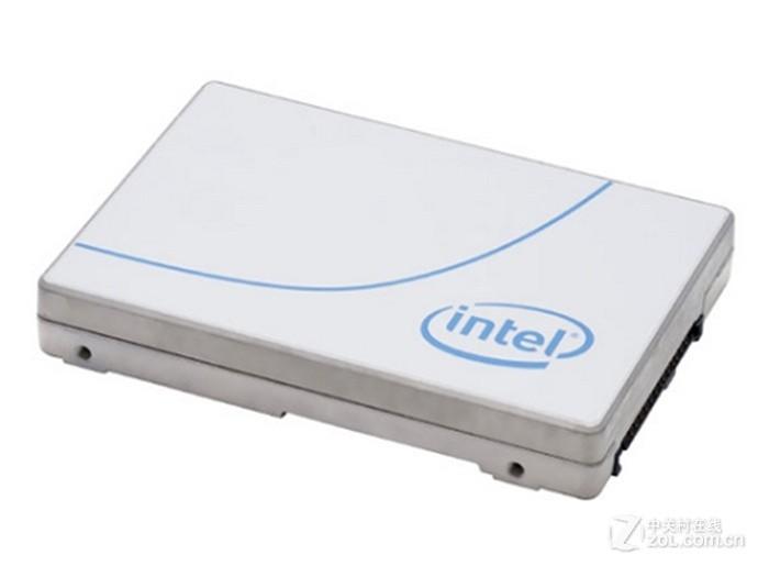 2000-5000元固态硬盘有哪些推荐?