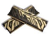 影驰 GAMER Ⅱ PLUS 16GB DDR4 3000