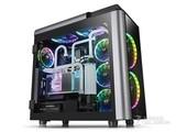 Tt Level 20 GT RGB Plus