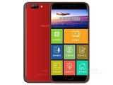 ebest Q7(32GB+64GB/中国红)