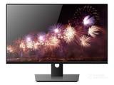 优派VX2780-4K-HD
