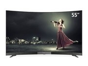 TCL 55T1YP