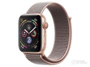 Apple Watch Series 4 40mm(GPS+蜂窝网络/铝金属表壳/回环式表带)