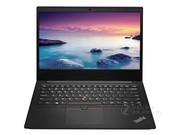 ThinkPad E485(20KUA008CD)