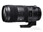 适马 70-200mm f/2.8 DG OS HSM