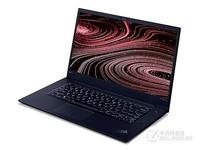 省電耐用 ThinkPad X1 隱士廣東17099元