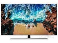 三星智能电视UA82NU8000上海23888元