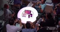 Google Pixel 3 XL(双4G)发布会回顾1