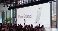 Google Pixel 3 XL(双4G)发布会回顾5