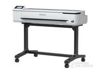 高质量高产能 爱普生P10080大幅面打印机