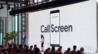 Google Pixel 3(双4G)发布会回顾3