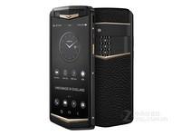 VERTU 纬图 ASTER P 哥特系列商务手机智能双卡双待 全网通 *特色手机