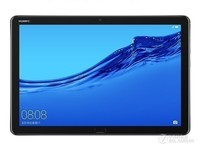 【新品上市】Huawei/华为平板M5 青春版 10.1英寸安卓智能移动游戏平板电脑 WiFi/4G可通话