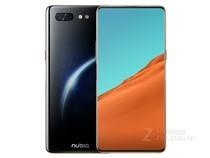 努比亚X(8GB RAM/黑金版/全网通)