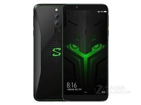 黑鲨游戏手机Helo(6GB RAM/全网通)