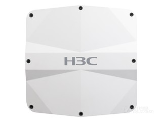 H3C WAP722X-W2-FIT