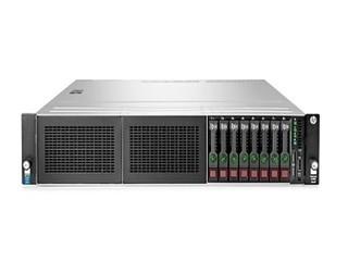 HP ProLiant DL388 Gen10 (866584-AA1)