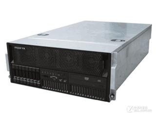 浪潮英信NF8465M4(Xeon E7-4809 v4*2/8GB*2/300GB)