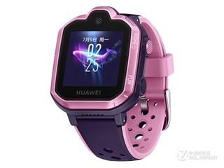 HUAWEI 儿童手表3 Pro